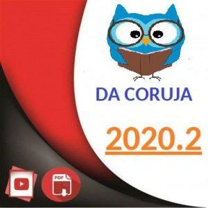 CRECI-RS (Profissional de Fiscalização) - 2020.2-